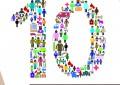 10 เรื่องควรรู้ สิทธิหลักประกันสุขภาพ_Page_01