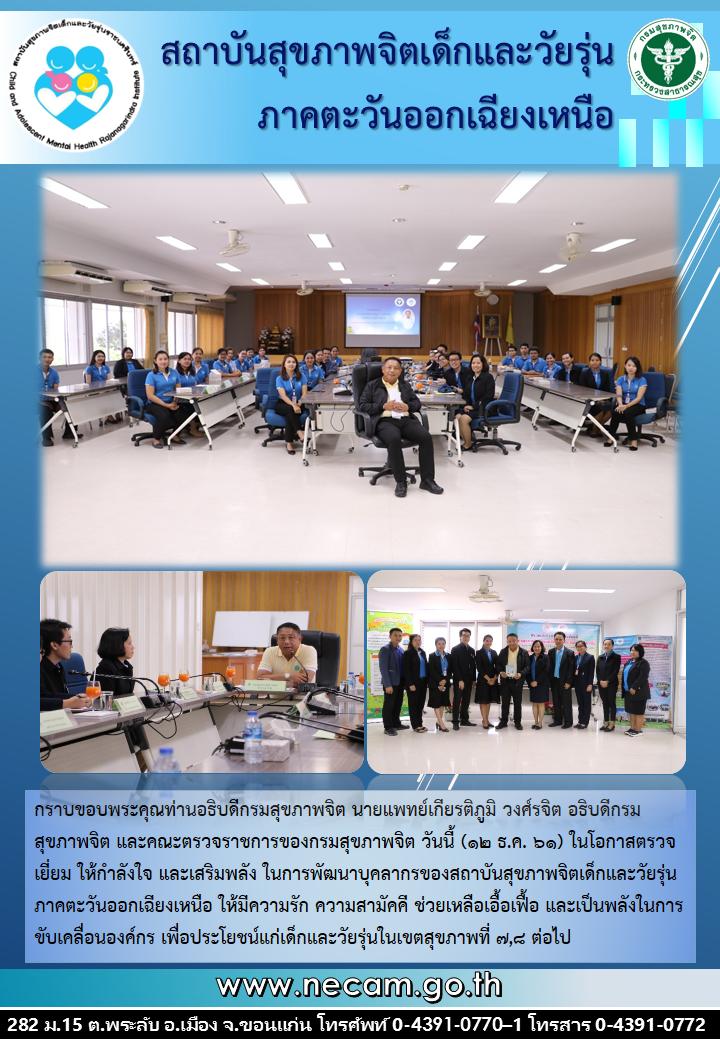 Presentation4
